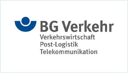 centro-umwelttechnik-nachweise_bg-verkehr