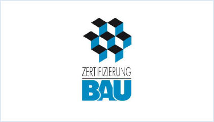 centro-umwelttechnik-nachweise_zertifizierung-bau