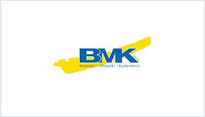 Centro Umwelttechnik - Partner BMK