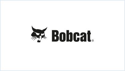 Centro Umwelttechnik - Partner Bobcat